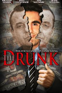 The Drunk  - The Drunk