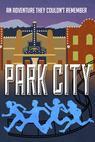 Park City (2013)