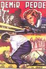 Demir perde (1951)