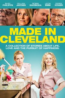 Made in Cleveland  - Made in Cleveland