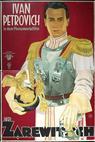 Der Zarewitsch (1929)