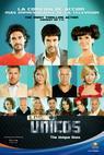 Los únicos (2011)