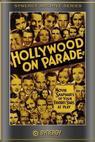 Hollywood on Parade No. A-1