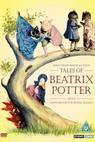 Tales of Beatrix Potter (1971)