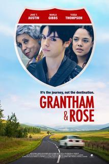 Grantham & Rose  - Grantham & Rose