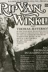 Rip Van Winkle (1914)