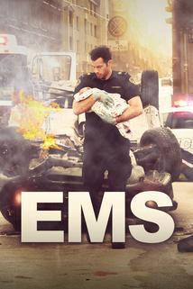 E.M.S.