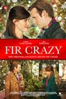 Fir Crazy