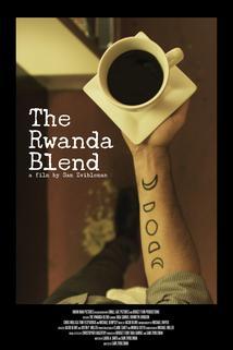 The Rwanda Blend