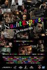 Nachtexpress (2012)