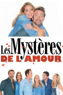 Les mystères de l'amour