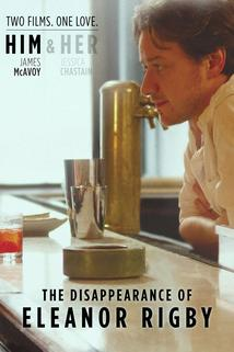 The Disappearance of Eleanor Rigby: Hers