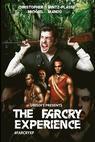 The Far Cry Experience (2012)