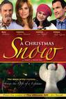 Christmas Snow, A (2010)