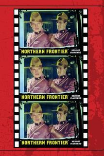 Northern Frontier