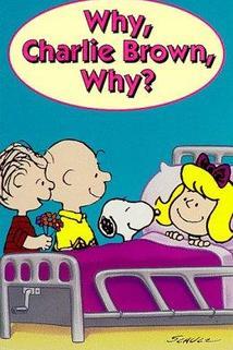 Why, Charlie Brown, Why?  - Why, Charlie Brown, Why?