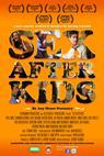 Sex po dětech (2013)