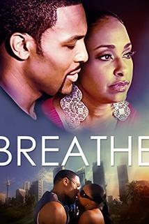 Breathe  - Breathe