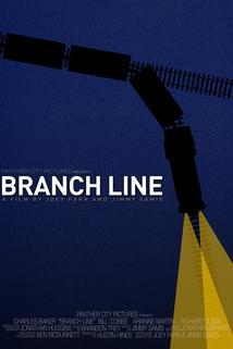 Branch Line