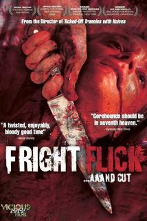 Fright Flick  - Fright Flick