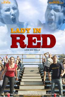 Lady in Red  - Lady in Red