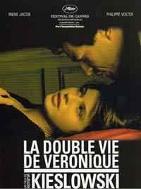 Dvojí život Veroniky  - Double vie de Véronique, La
