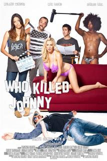 Who Killed Johnny