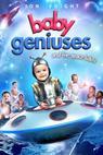 Baby Geniuses 5