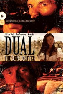 Dual  - Dual