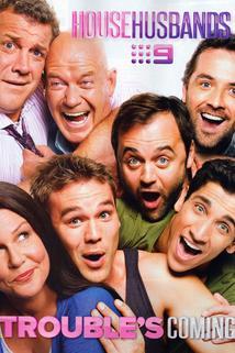 House Husbands - S01E09  - S01E09