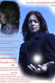 Seeing: Homecoming