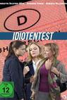 Idiotentest (2012)
