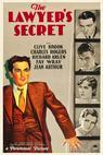 The Lawyer's Secret (1931)