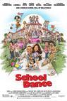 School Dance (2013)