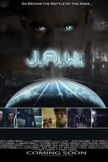 J.A.W.