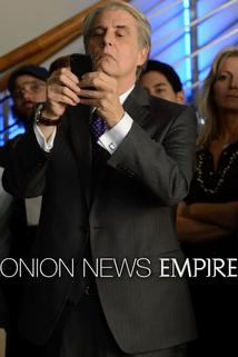 The Onion Presents: The News