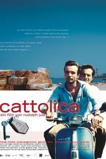 Cattolica  - Cattolica