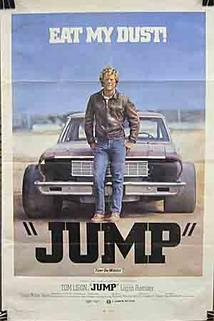 Skok  - Jump