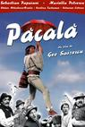 Pacala (1974)
