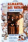Almanya, aci vatan (1979)