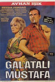 Galatali Mustafa