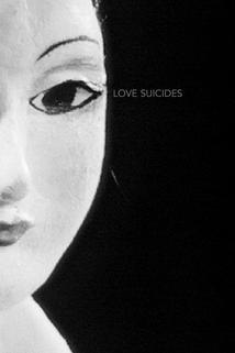 Love Suicides