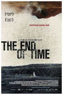 Konec časů