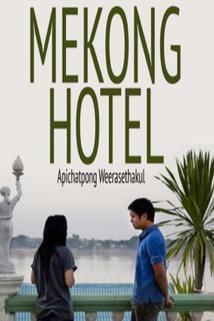Plakát k filmu: Mekong Hotel