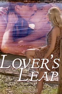 Lover's Leap  - Lover's Leap