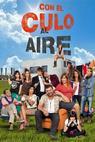 Con el culo al aire (2012)