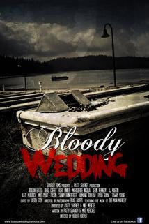 Bloody Wedding