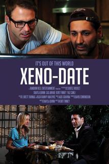 Xeno-Date