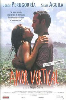 Láska na vertikále  - Amor vertical