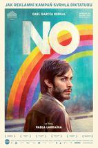 Plakát k filmu: No